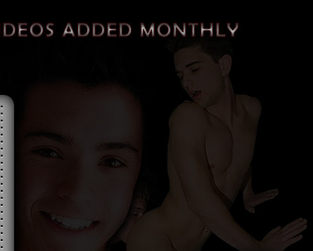 Mount Equinox - Looking for more FREE Gay Porn? Check out Mount Equinox.